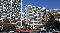 19일 부동산 종합대책 나온다...전국 9곳 LTV·DTI 강화·아파트 집단대출에 DTI 적용 등 검토