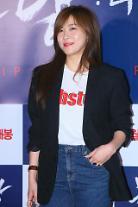 女優ハ・ジウォン、MBC新ドラマ「病院船」主演確定