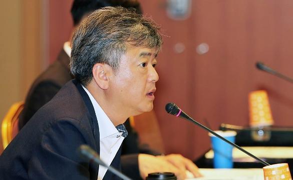 韩产业部:6月份出口强势持续,下半年或放缓