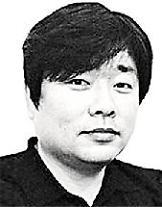 [김창익의 부동산 인더스토리] 문재인표 부동산대책의 3대 오류