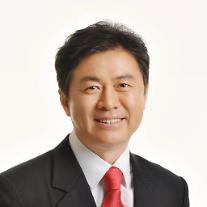 """김영춘 장관 """"바다모래 채취, 국토장관과 논의 의향 있다"""""""