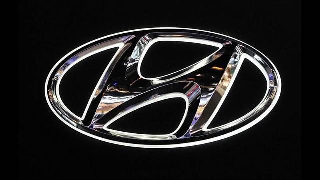 现代汽车连续8年蝉联美国消费者忠诚度调查榜第一