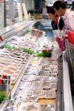 .韩国生产者物价连续三个月呈现下降趋势.
