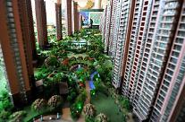 가시화되는 규제 효과, 5월 중국 대도시 집값 오름세 주춤