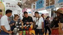 중국내 한국상품 인기 여전