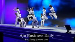 N. Korea taekwondo team wins approval for trip to S. Korea