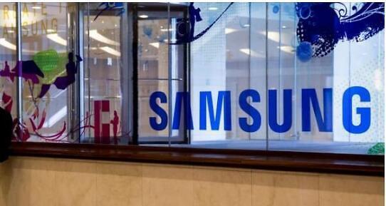 三星低调收购美国初创企业 加快开拓虚拟现实市场