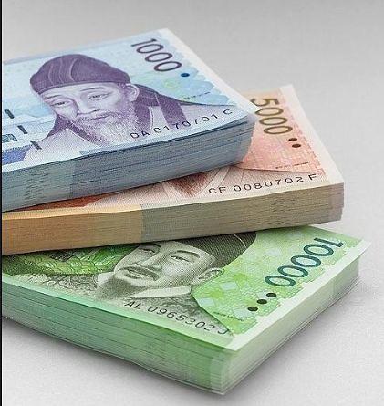 韩国二三十岁职场人半年存2.8万元 你呢?