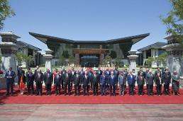 [차이나리포트] 성장하는 중국 경제, 높아지는 위상...쑥쑥 크는 컨벤션 산업