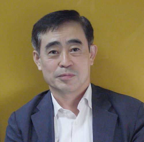 [강영진칼럼] 격랑의 한반도 긴급진단 - 대북정책 논란 벗기