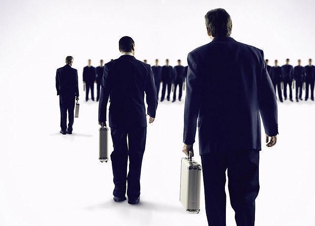 第一份工作为什么辞职? 工作太多还加班!