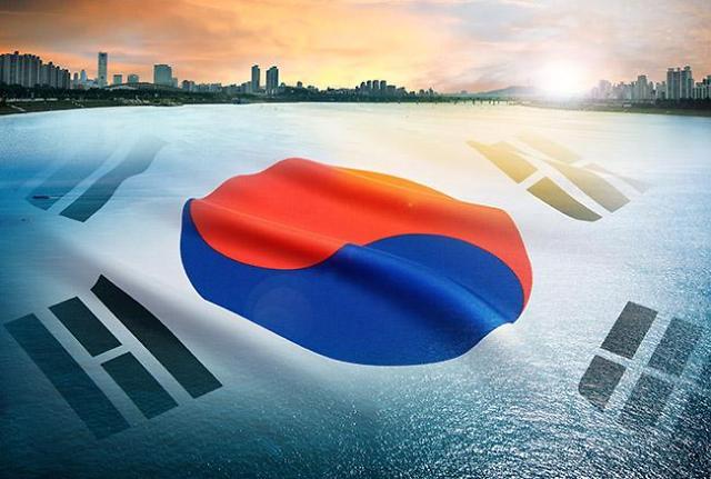 韩科学领域国家竞争力不敌中国 连续两年排全球第8