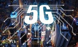 .中国投资200万亿韩元构建5G网络 韩国还在傻等尚无投资计划.