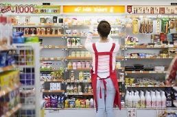 .韩国连锁加盟店遍地开花逾18万家 便利店炸鸡店咖啡厅生意好最赚钱.