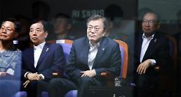 .韩国成功发射玄武2号弹道导弹 射程800公里.