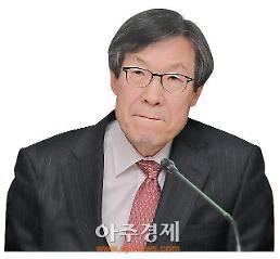 포스코 권오준 회장 빠진 방미경제사절단…철강업계 시름 깊어져