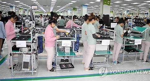 핵심생산기지 삼성 베트남, 현지화 비율 50% 돌파
