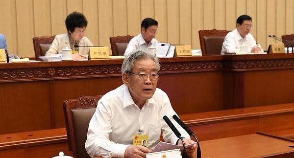 재정세제 융자지원 대폭 강화 중국 중소기업촉진법 개정 중