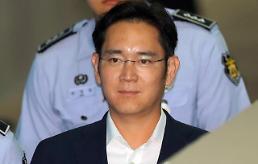 """김신 삼성물산 사장 """"합병 찬성 전제로 주식 고가 매입 없었다"""""""