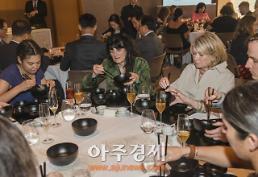 웰컴 투 평창…한국문화관광대전 성료