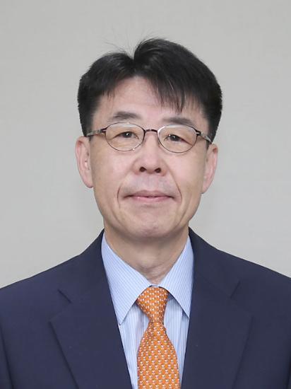 [CEO 인사이트] 도덕적 해이와 역지사지