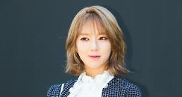 초아, AOA 탈퇴 선언에 네티즌 탈퇴 과정에 문제 있다고 생각