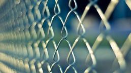 Six inmates got sentences reduced for saving guards life