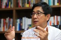 """[아주초대석] 허남권 사장 """"펀드매니저는 도전하는 직업"""""""