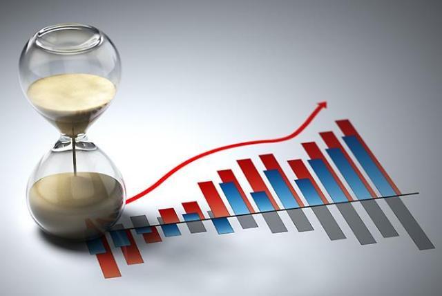 韩国下半年经济是喜是忧? 五大银行行长这样说