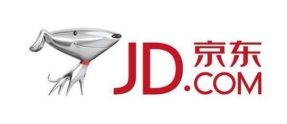 주춤한 바이두, 뒤쫓는 JD닷컴...중국 IT 업계 구도 달라지나