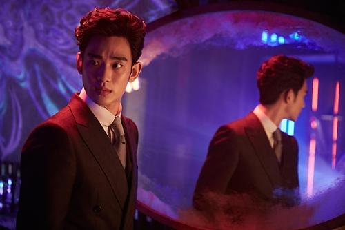 韩国暑期档大片扎堆来袭 含多部国产片