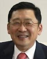 [전문가기고] 기술을 담고 사람을 품은 정보문화의 달 30년