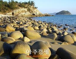전남 53개 해수욕장 7월 7일부터 잇따라 개장
