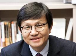 """""""韓 4차 산업혁명 4년 뒤처져…한국형 모델 개발해야"""""""