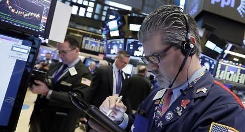 미국 주식훈풍에 IPO 활발…평균 수익률 12% 달해