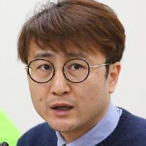 검찰,문준용 의혹 조작 혐의 국민의당 이준서 출국 금지..당 차원 개입 여부 집중조사