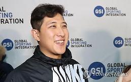 29일 데뷔 유력 황재균, 메이저리그 전격 콜업 '옵트아웃 막았다'