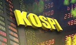 .个人投资者助力韩国股市 专家:下半年仍将保持增势 .