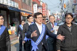 경기신보, 전국 최초 보증공급 실적 20조 원 돌파