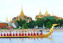 태국, 관광객 급증에 공항 인프라 투자 확대