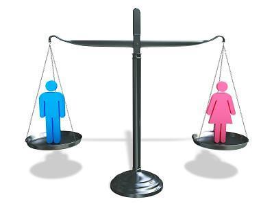 韩国公务员近半数为女性 大学升学率女生高于男生