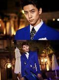 .金泰宇下月发新辑 2PM玉泽演Jun.K伴唱.