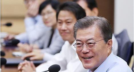 [동서남북]  문재인 정부 재테크 기상도