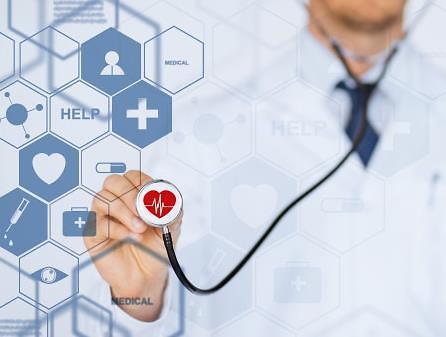 去年韩国健康产业出口破百亿美元 首次实现贸易收支顺差