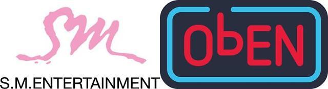 SM携手美国ObEN 在港成立全球首家明星AI经纪公司