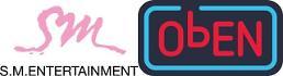 .SM携手美国ObEN 在港成立全球首家明星AI经纪公司.