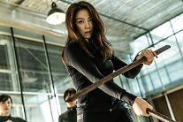 映画「悪女」、第16回ニューヨークアジア映画祭「アクションシネマ賞」選定