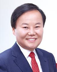 김재원 저서 '막북에서 다시 쓴 열하일기', 중국어판 출간