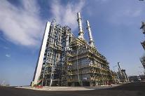 現代オイルバンク、合弁会社「現代ケミカル」MX工場で1兆5000億ウォンの輸出増大期待