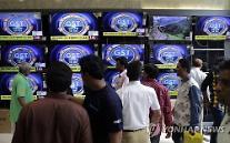 '부가세 통합' 인도 세금 개혁 전격 시행...인도 경제 '게임 체인저' 될까?